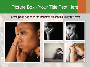 0000071779 PowerPoint Template - Slide 19