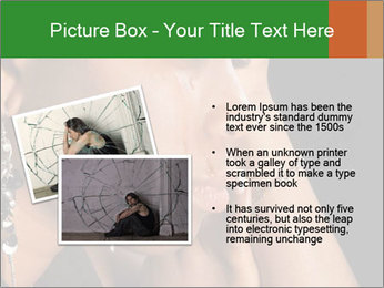 0000071779 PowerPoint Template - Slide 20