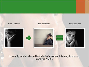 0000071779 PowerPoint Template - Slide 22