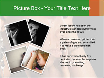 0000071779 PowerPoint Template - Slide 23