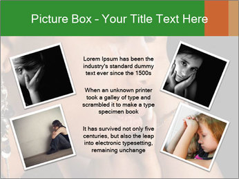 0000071779 PowerPoint Template - Slide 24