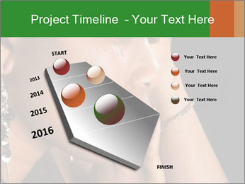 0000071779 PowerPoint Template - Slide 26