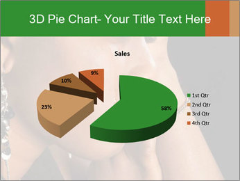 0000071779 PowerPoint Template - Slide 35