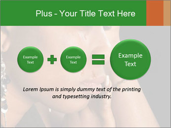 0000071779 PowerPoint Template - Slide 75