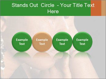 0000071779 PowerPoint Template - Slide 76