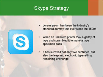 0000071779 PowerPoint Template - Slide 8