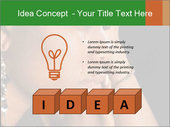 0000071779 PowerPoint Template - Slide 80