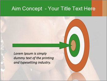 0000071779 PowerPoint Template - Slide 83