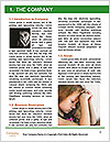 0000071779 Word Template - Page 3