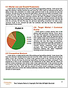 0000071779 Word Template - Page 7