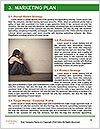 0000071779 Word Template - Page 8