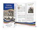 0000071780 Brochure Templates