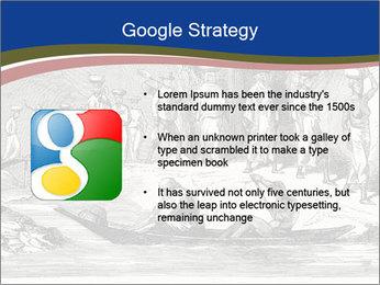 0000071780 PowerPoint Template - Slide 10