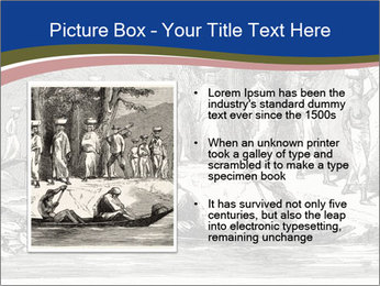 0000071780 PowerPoint Template - Slide 13