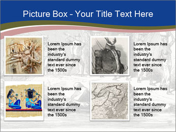 0000071780 PowerPoint Template - Slide 14