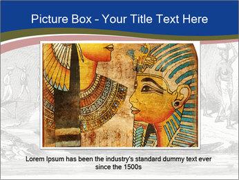 0000071780 PowerPoint Template - Slide 15