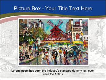 0000071780 PowerPoint Template - Slide 16