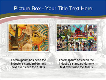 0000071780 PowerPoint Template - Slide 18