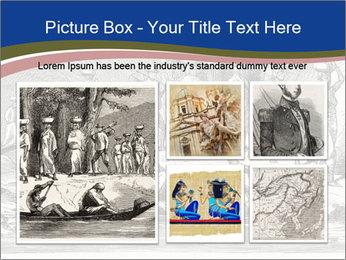 0000071780 PowerPoint Template - Slide 19
