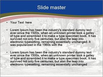 0000071780 PowerPoint Template - Slide 2