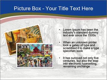 0000071780 PowerPoint Template - Slide 20