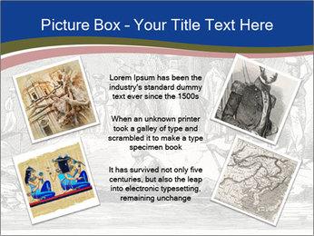 0000071780 PowerPoint Template - Slide 24