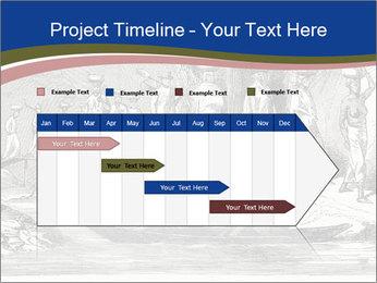 0000071780 PowerPoint Template - Slide 25