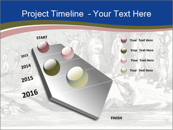 0000071780 PowerPoint Template - Slide 26