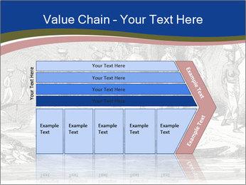 0000071780 PowerPoint Template - Slide 27