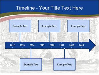 0000071780 PowerPoint Template - Slide 28