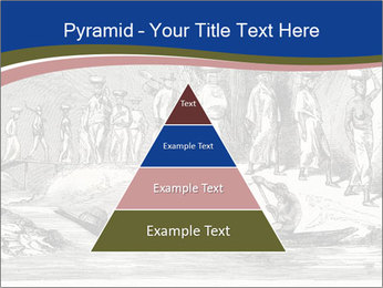 0000071780 PowerPoint Template - Slide 30