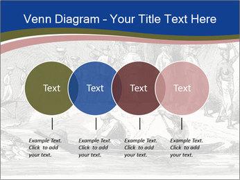 0000071780 PowerPoint Template - Slide 32