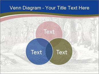 0000071780 PowerPoint Template - Slide 33