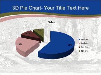 0000071780 PowerPoint Template - Slide 35