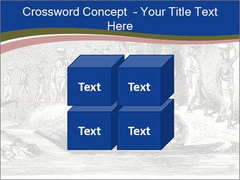 0000071780 PowerPoint Template - Slide 39