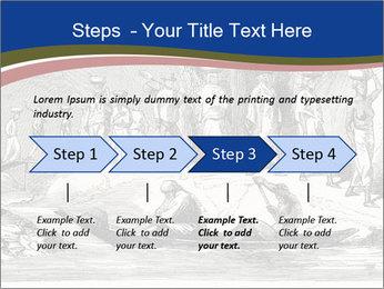 0000071780 PowerPoint Template - Slide 4