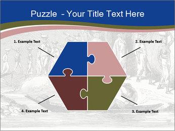 0000071780 PowerPoint Template - Slide 40