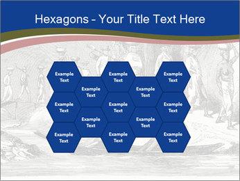 0000071780 PowerPoint Template - Slide 44