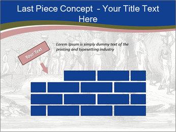 0000071780 PowerPoint Template - Slide 46