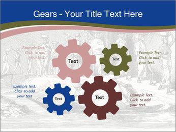 0000071780 PowerPoint Template - Slide 47