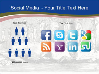 0000071780 PowerPoint Template - Slide 5