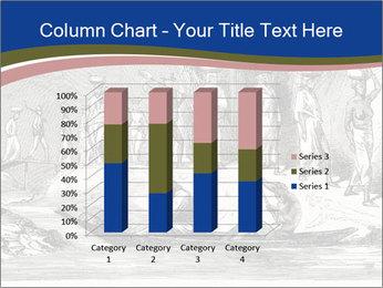 0000071780 PowerPoint Template - Slide 50