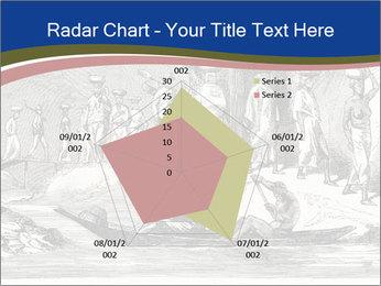 0000071780 PowerPoint Template - Slide 51