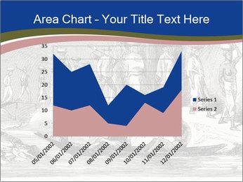 0000071780 PowerPoint Template - Slide 53