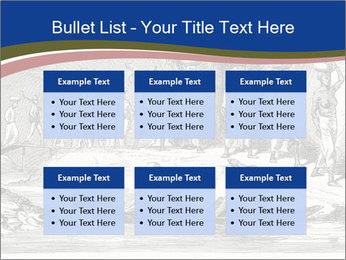 0000071780 PowerPoint Template - Slide 56