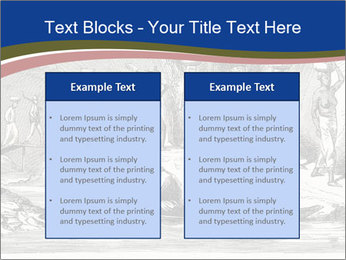 0000071780 PowerPoint Template - Slide 57