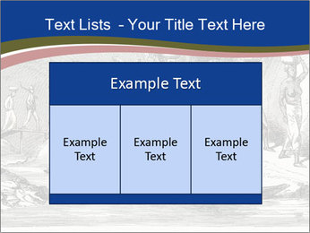 0000071780 PowerPoint Template - Slide 59