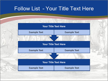 0000071780 PowerPoint Template - Slide 60
