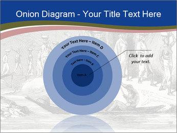 0000071780 PowerPoint Template - Slide 61