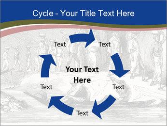 0000071780 PowerPoint Template - Slide 62